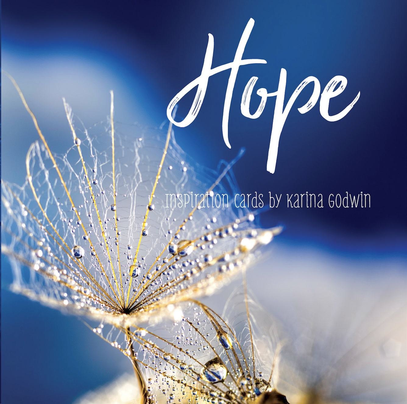 Hope Inspiration Cards Cover for web
